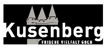 edeka-kusenberg-goch.de