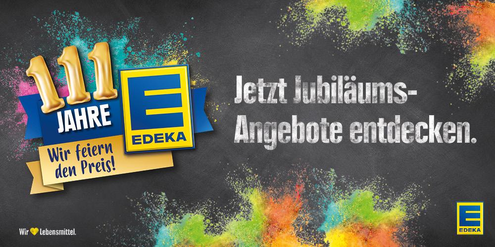 Edeka Kusenberg Gochde Frische Vielfalt Goch